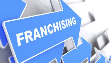 Franchise Financing