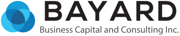 Bayard Business Capital and Consulting Inc.