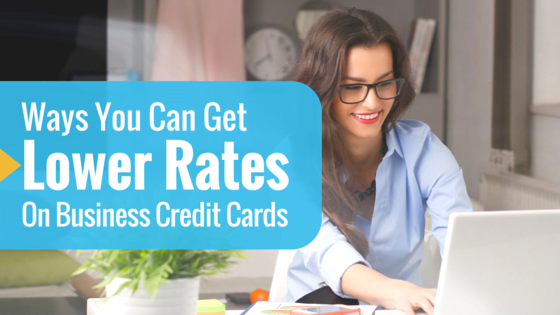 Bayard-Business-Lower-rates-business-credit-cards