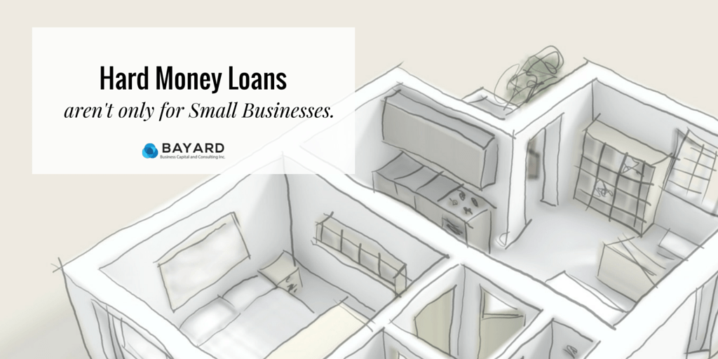 hard-money-loans-not-just-small-businesses